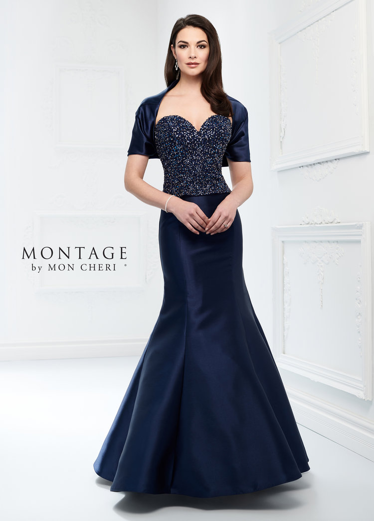 de36d35c3d7 Montage by Mon Cheri 214943. 478.00. strapless-mermaid-gown-218919-E.jpg