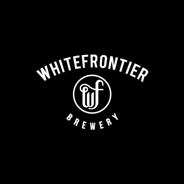 WhiteFrontier.jpg
