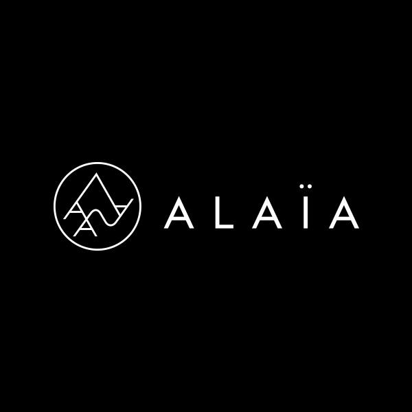 Alaia.jpg