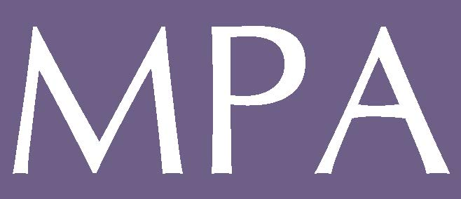MPA Construction Consultants London, Quantity Surveyors, MPA Quantity Surveyors, Commercial - MPA Yorkshire, UK