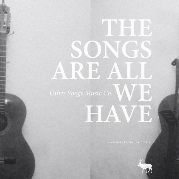 THE-SONGS_ARTWORK_1400x1400.jpg