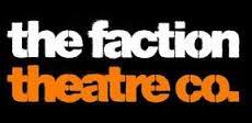 faction logo.jpg
