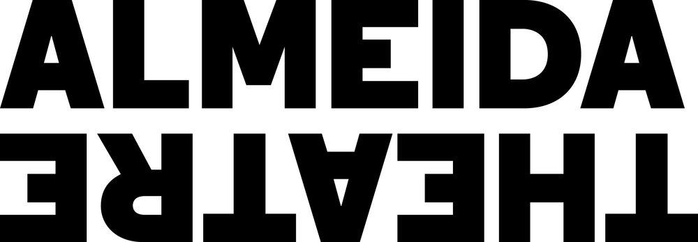 Almeida Logo.jpg