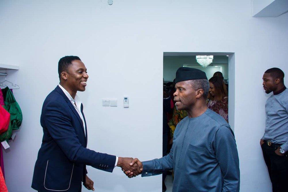 ABC_Abuja3.jpg
