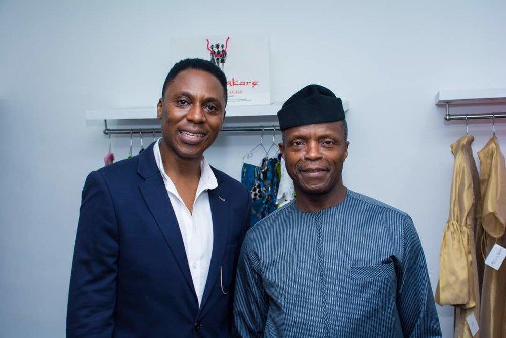 ABC_Abuja4.jpg