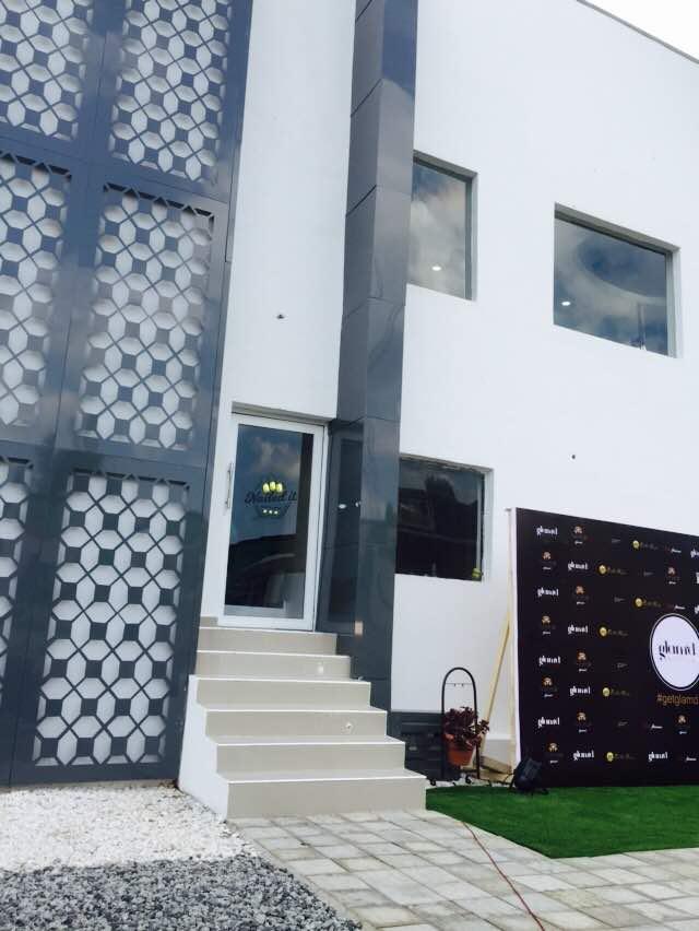 ABC_Abuja7.jpg