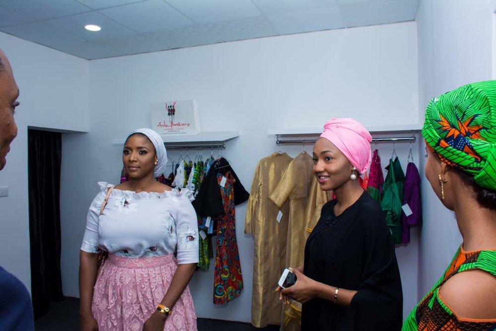 ABC_Abuja8.jpg