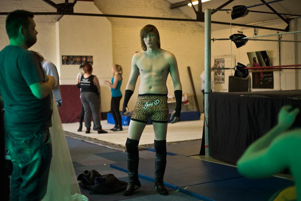 wrestlinggallery-1.jpg