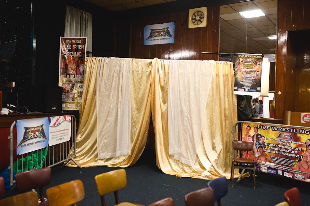 wrestlinggallery-12.jpg