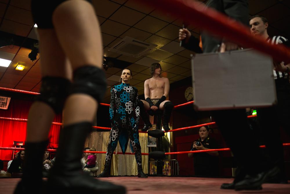 wrestlinggallery-13.jpg