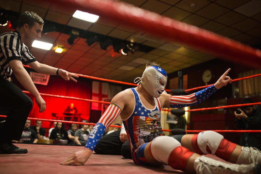wrestlinggallery-14.jpg