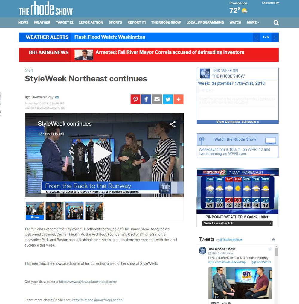 TV_FOX12_02.jpg