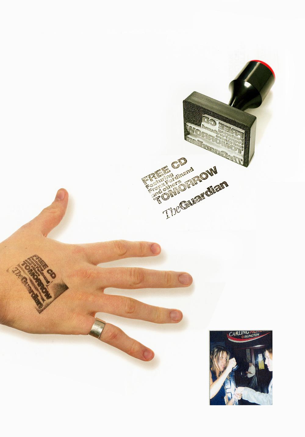 hand stamp high res 2 no copy copy.jpg