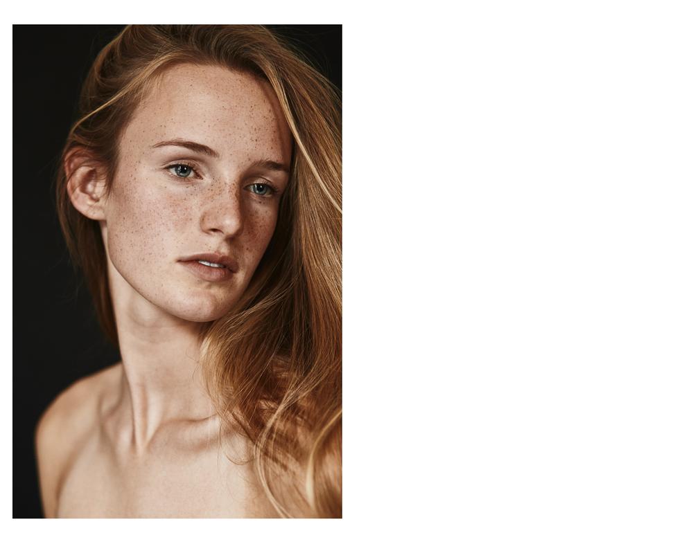 New York Beauty Photography Zach Alston 2.jpg
