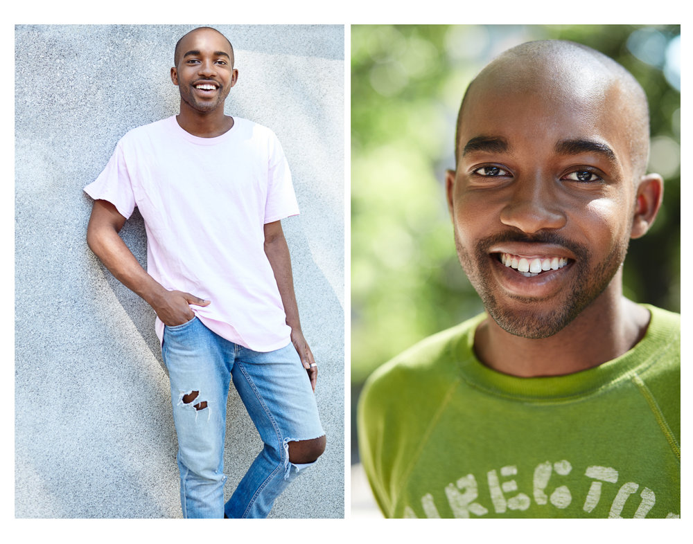 Zach Alston Headshot Photography 2.jpg
