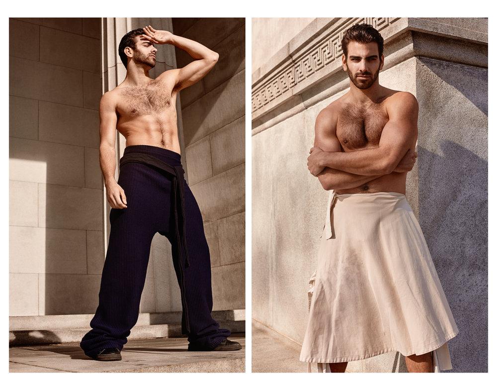 Nyle Dimarco Zach Alston New York Fashion Photography 2.jpg