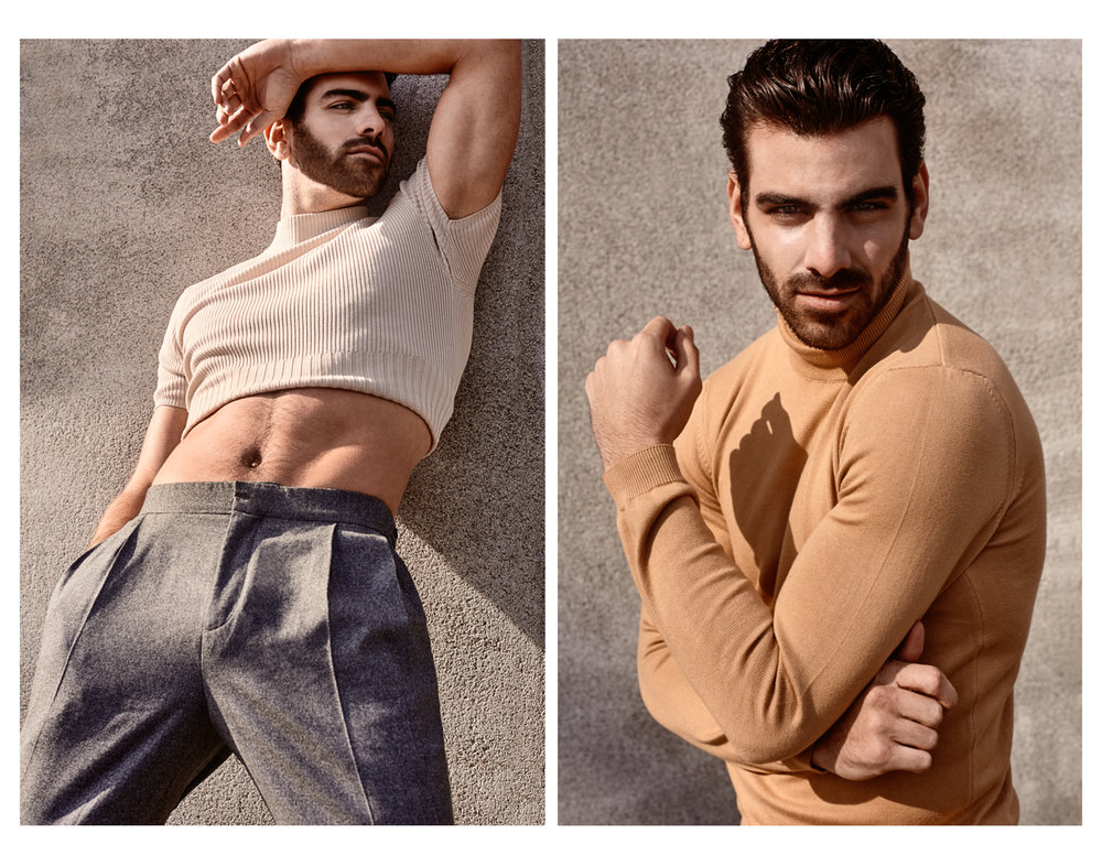 Nyle Dimarco Zach Alston New York Fashion Photography 3.jpg