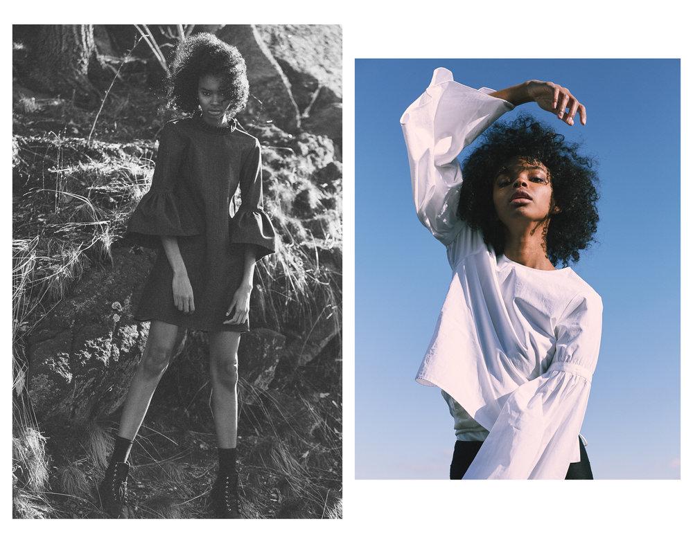 Zach Alston New York Model Management New York City Fashion Photography 7.jpg