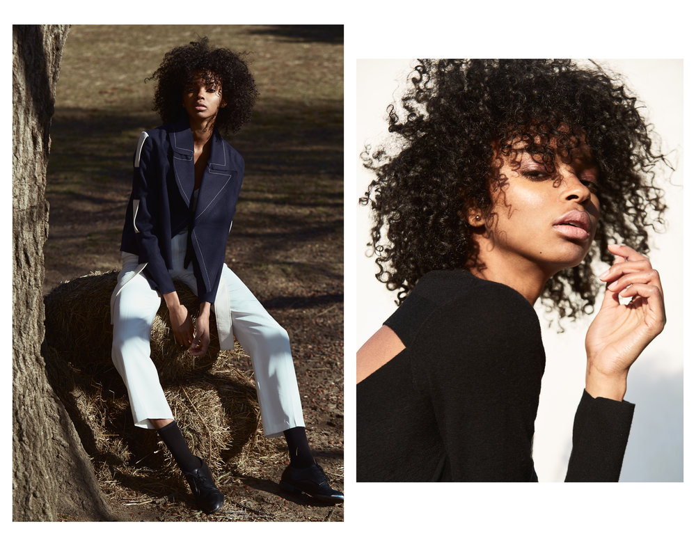 Zach Alston New York Model Management New York City Fashion Photography 5.jpg