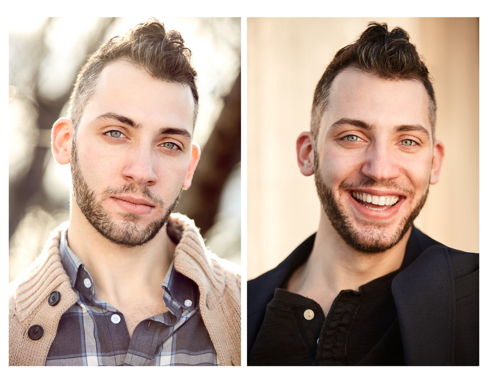 ACTING HEADSHOTS NEW YORK 2.jpg
