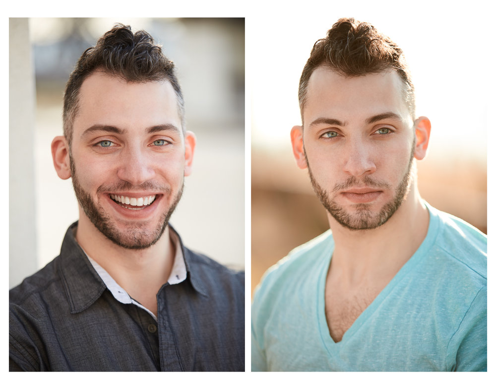 ACTING HEADSHOTS NEW YORK 1.jpg