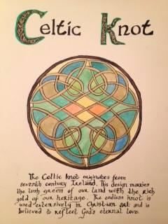 Celtic Knot - portrait full.jpg