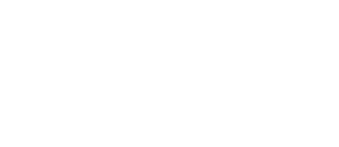Elegantly Southern Catering