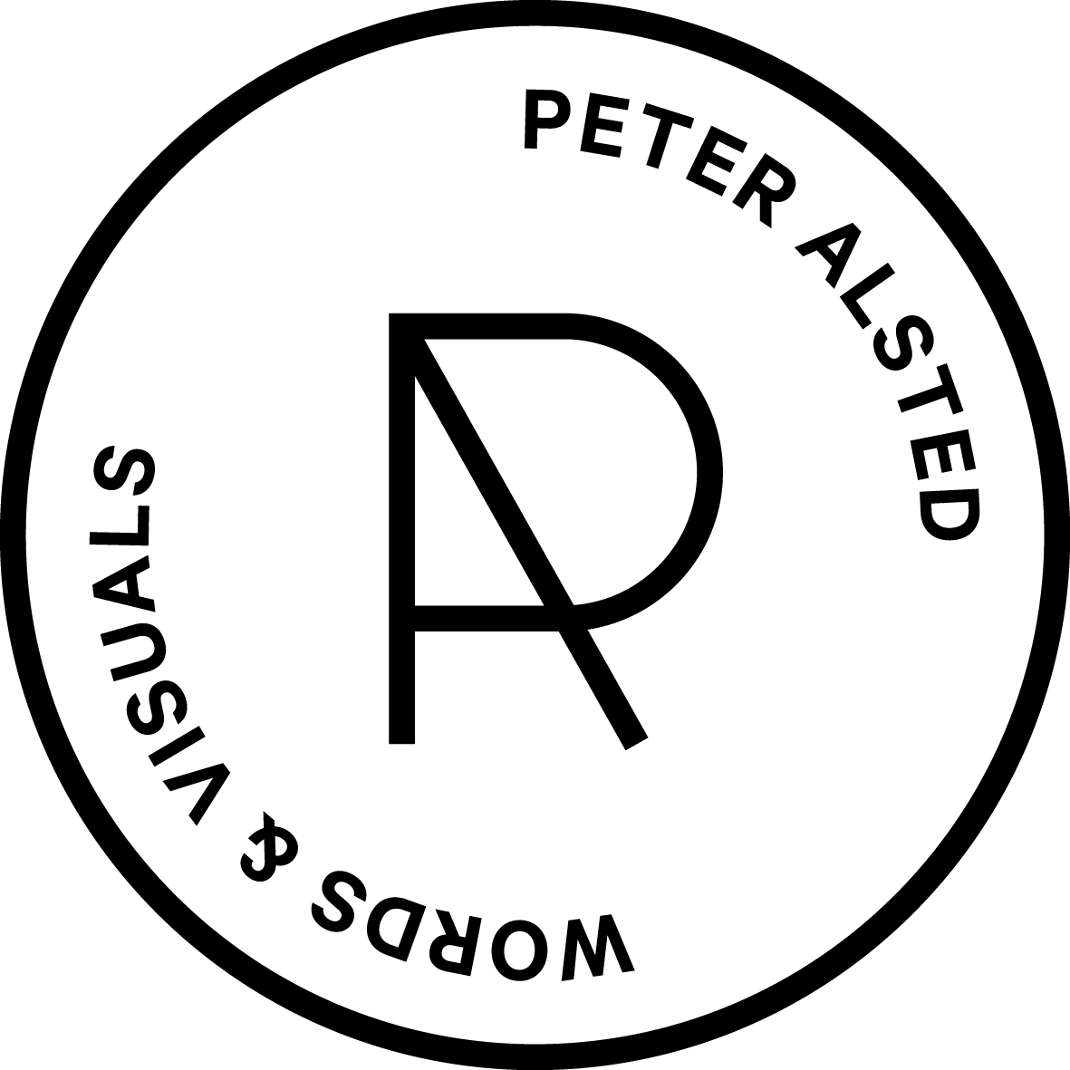 PETERALSTED