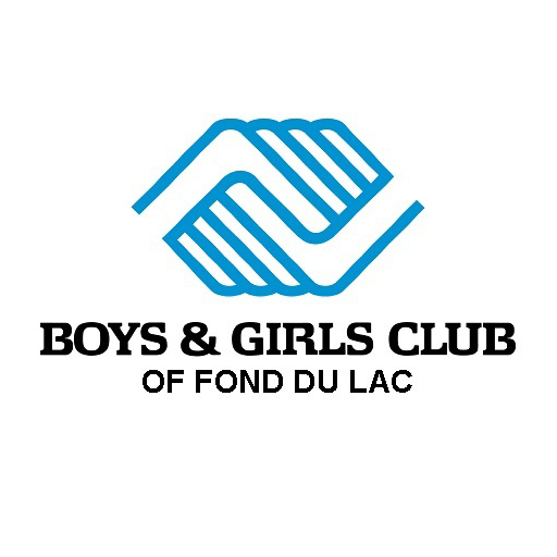 Boys & Girls Club of Fond du Lac (Rebecca Johnson)