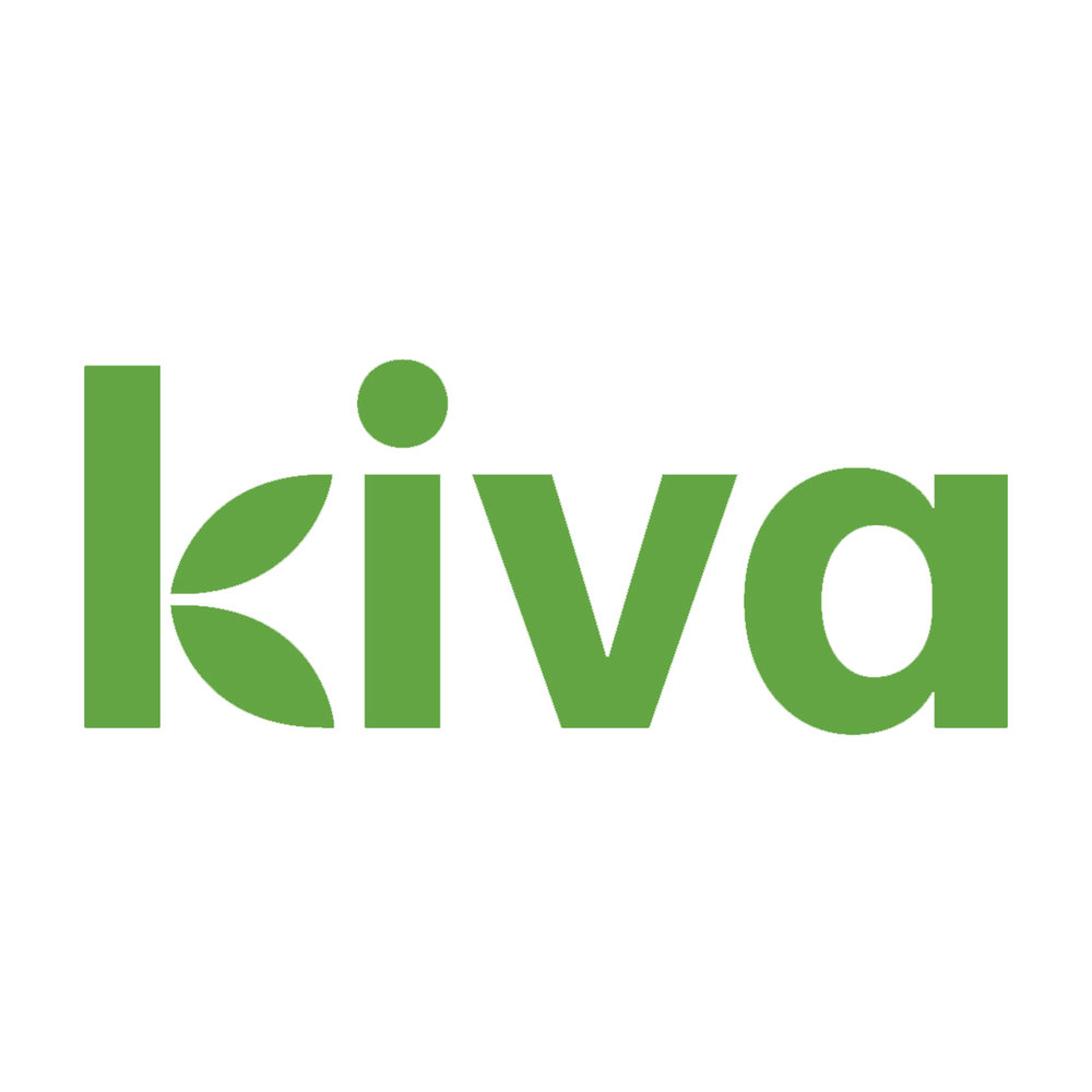 Kiva (David Barry)