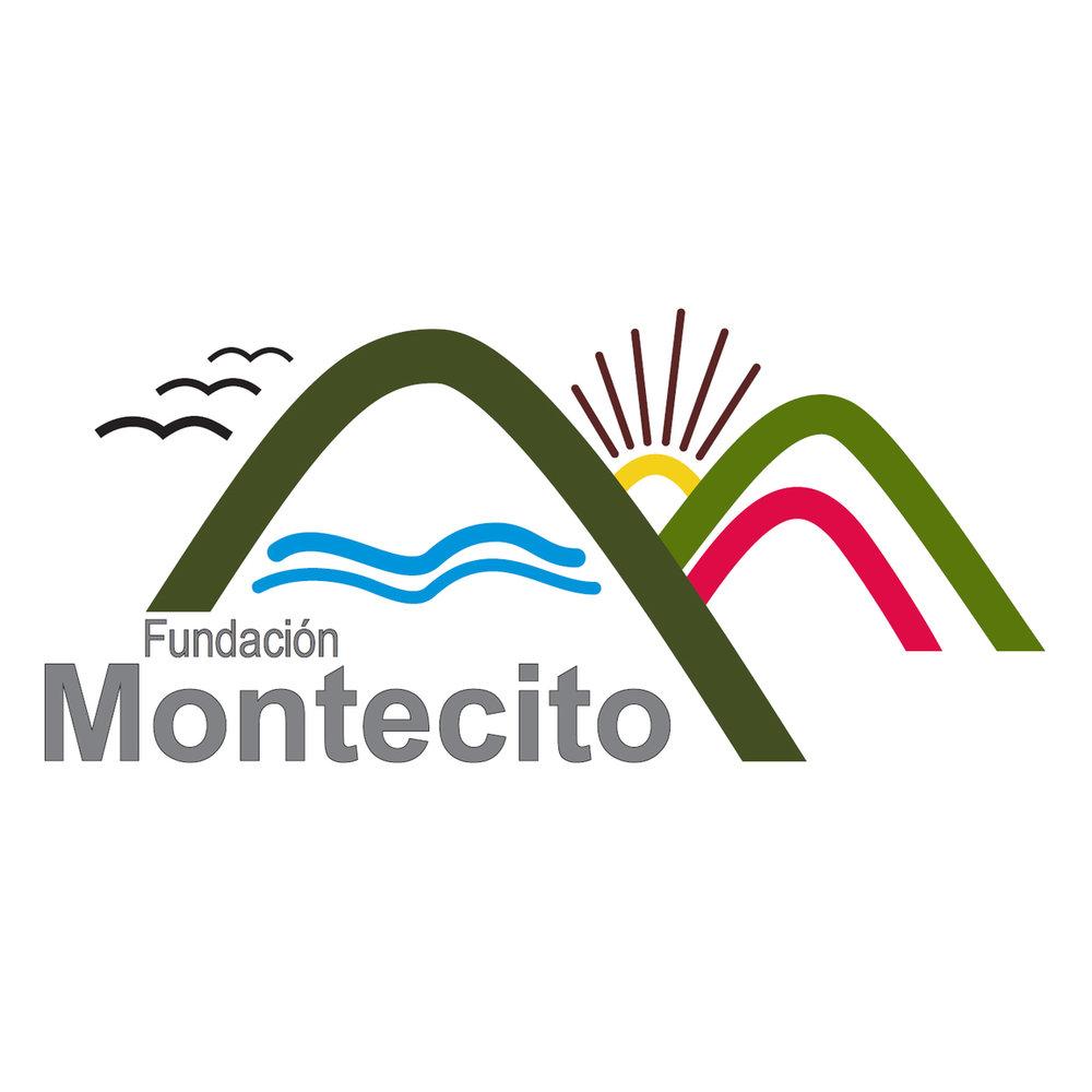 Fundacion Montecito (Kat Ann)