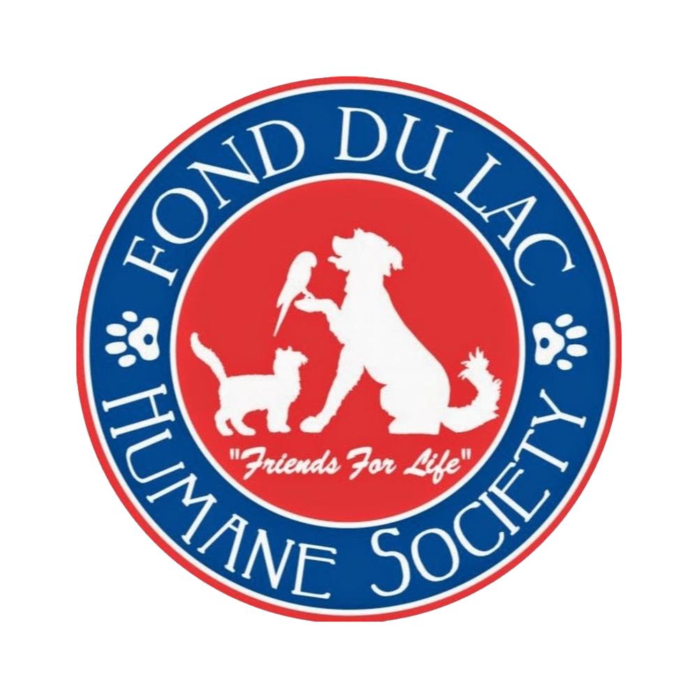 Fond du Lac Humane Society (Trudy Barnett)