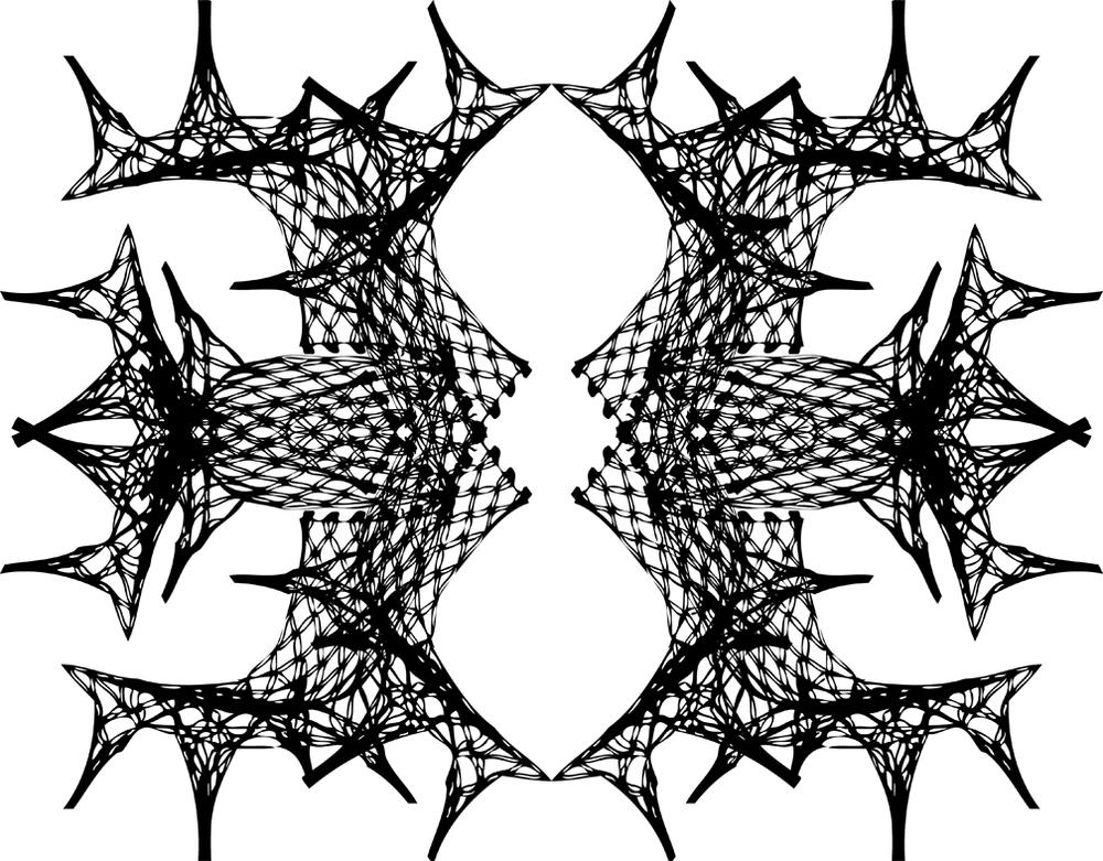 pattern 1-01 copy.jpg