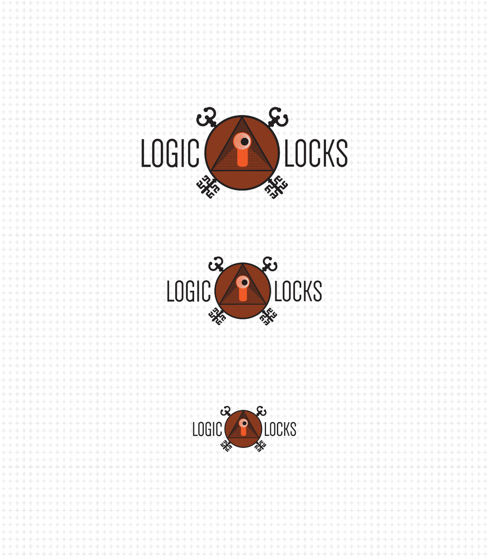 logic locks-09.jpg