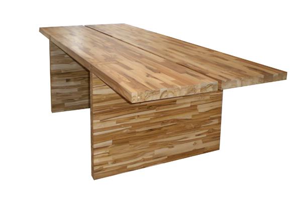 mesa bossa1 baixa.jpg