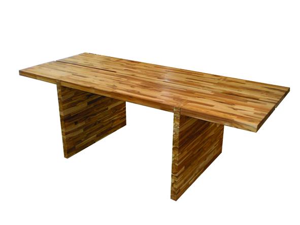 mesa bossa baixa.jpg