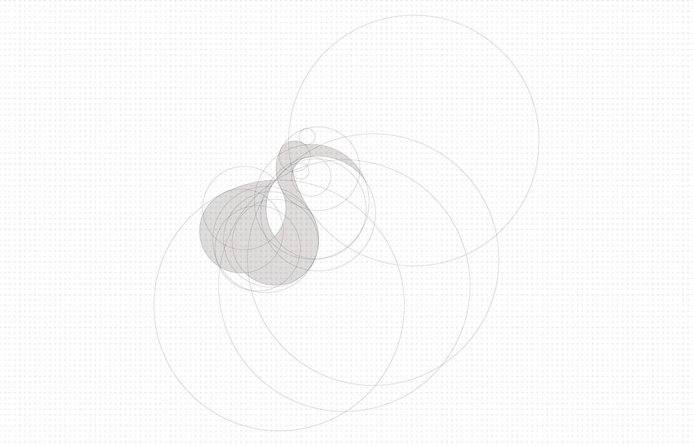 ibispower-02.jpg