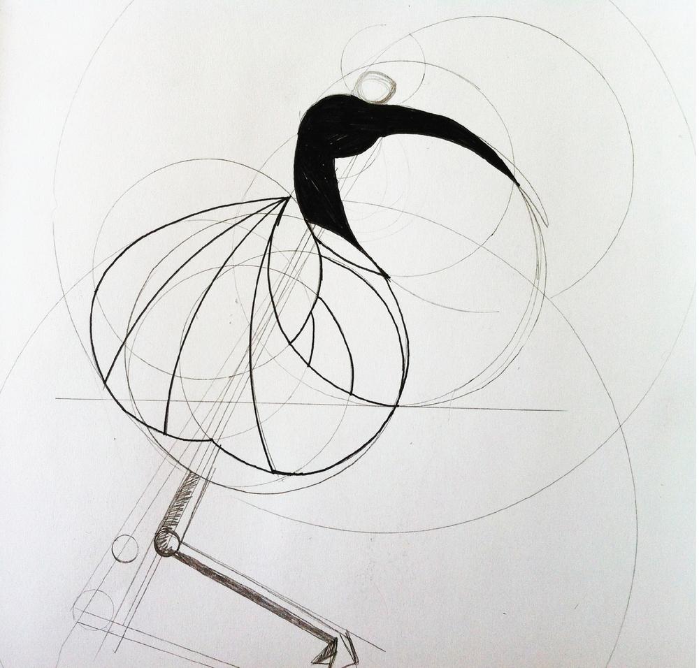 ibispower-01.jpg
