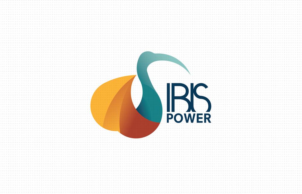 ibispower-05.jpg