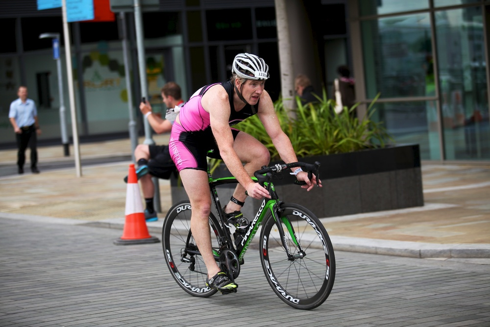 JLL Property Triathlon 24 07 2015_105©Matthew Nichol Photography.jpg