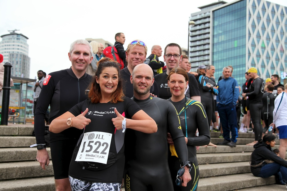 JLL Property Triathlon 24 07 2015_132©Matthew Nichol Photography.jpg