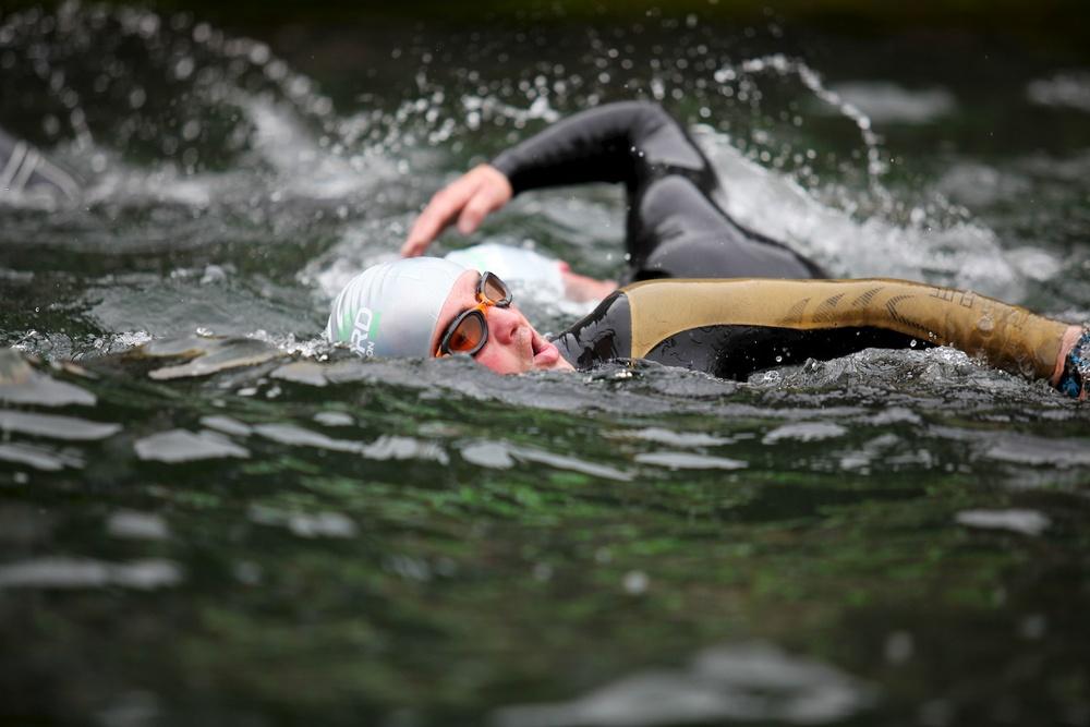 Salford Triathlon MCUK 2015_15©Matthew Nichol Photography.jpg