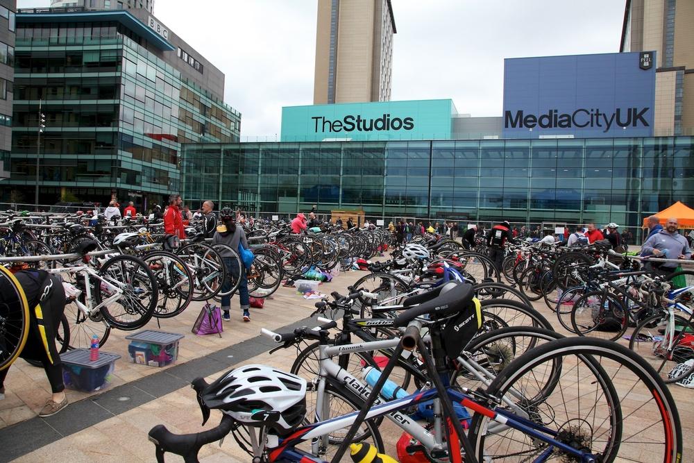 Salford Triathlon MCUK 2015_25©Matthew Nichol Photography.jpg