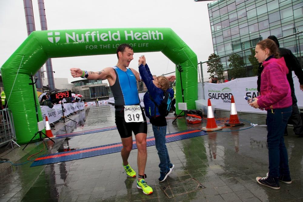 Salford Triathlon MCUK 2015_56©Matthew Nichol Photography.jpg