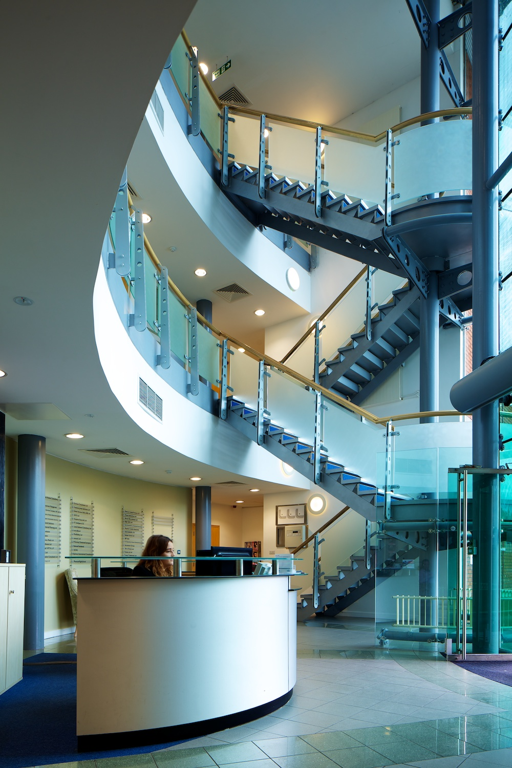 Regus_Chester_11©Matthew Nichol Photography.jpg