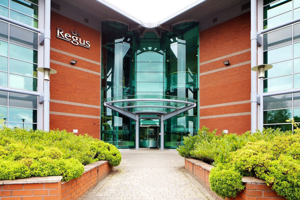 Regus_Chester_1©Matthew Nichol Photography.jpg