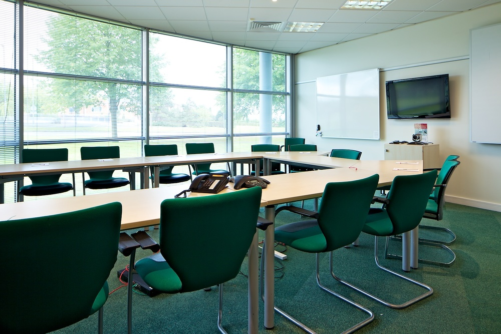 Regus_Chester_15©Matthew Nichol Photography.jpg