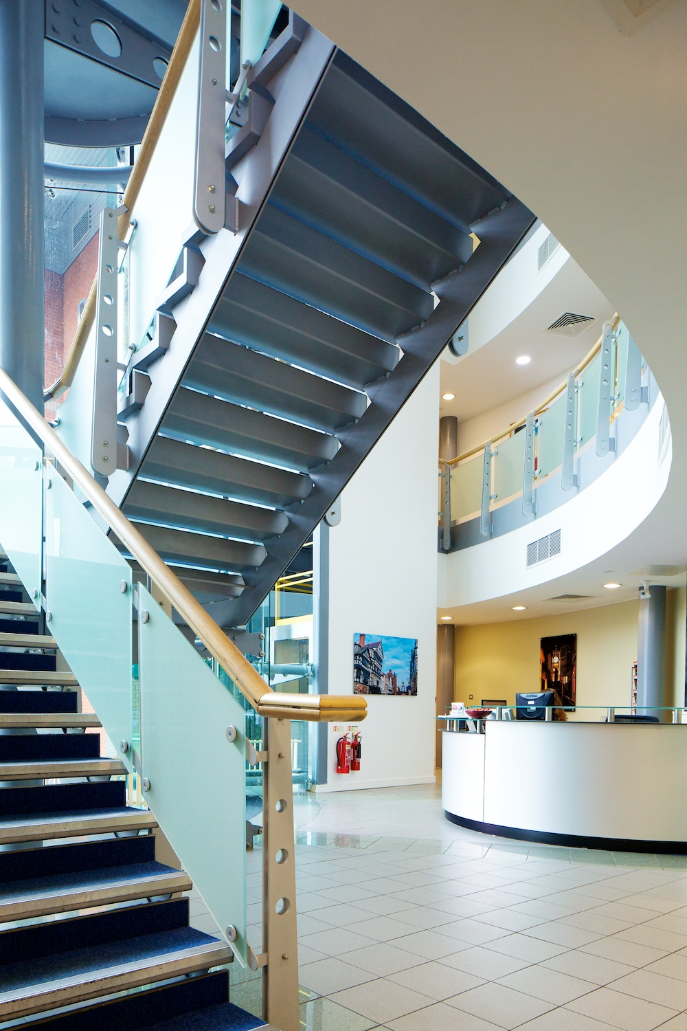 Regus_Chester_13©Matthew Nichol Photography.jpg