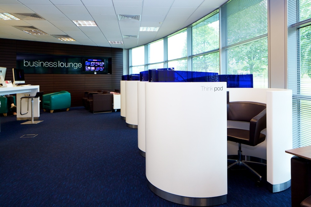 Regus_Chester_42©Matthew Nichol Photography.jpg