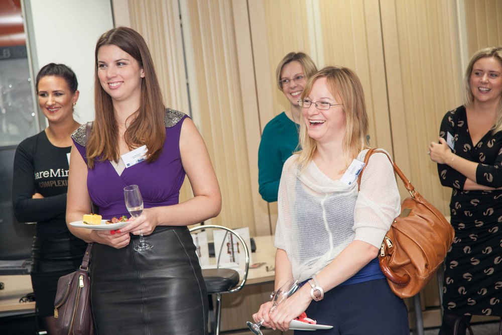 RLB Ladies Event Oct 15_35_©Matthew Nichol Photography.jpg